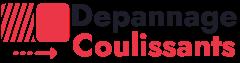 Dépannage de Coulissants